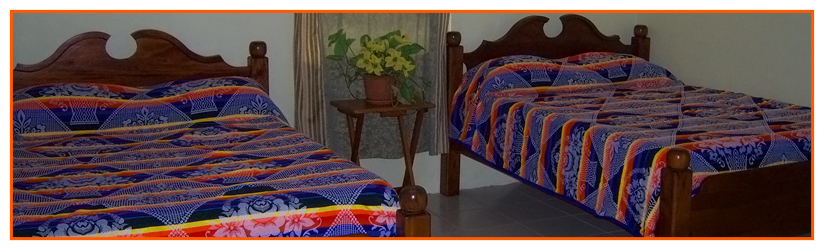 FOR SALE: Guest House and Hardware Store in San Ignacio Town Belize